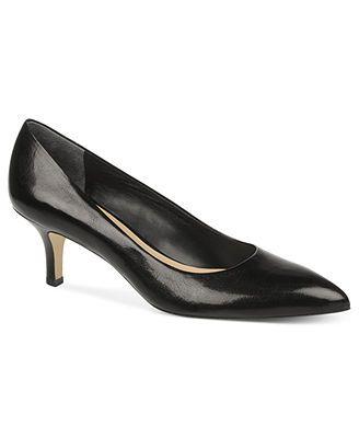 Franco Sarto Shoes, Rema Pumps