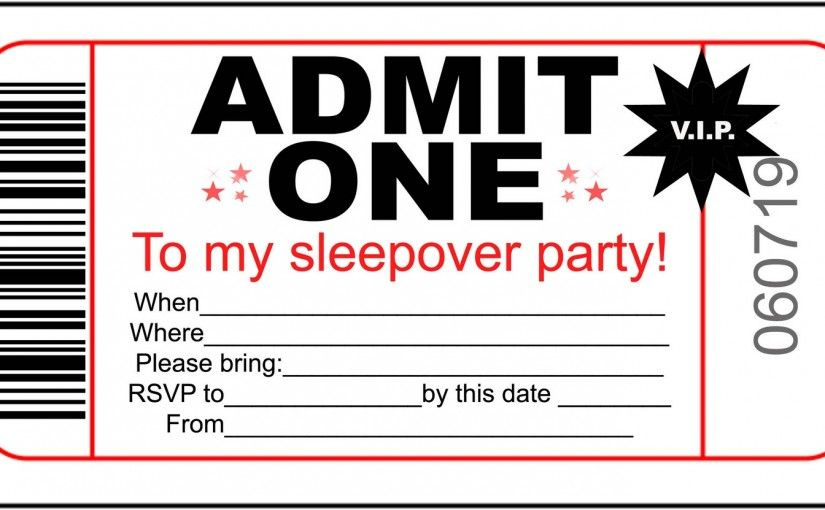 Sleepover invitation template invitation sample pinterest free printable sleepover party invitations hundreds of slumber party invitations sorted into categories for both boys and girls filmwisefo Image collections