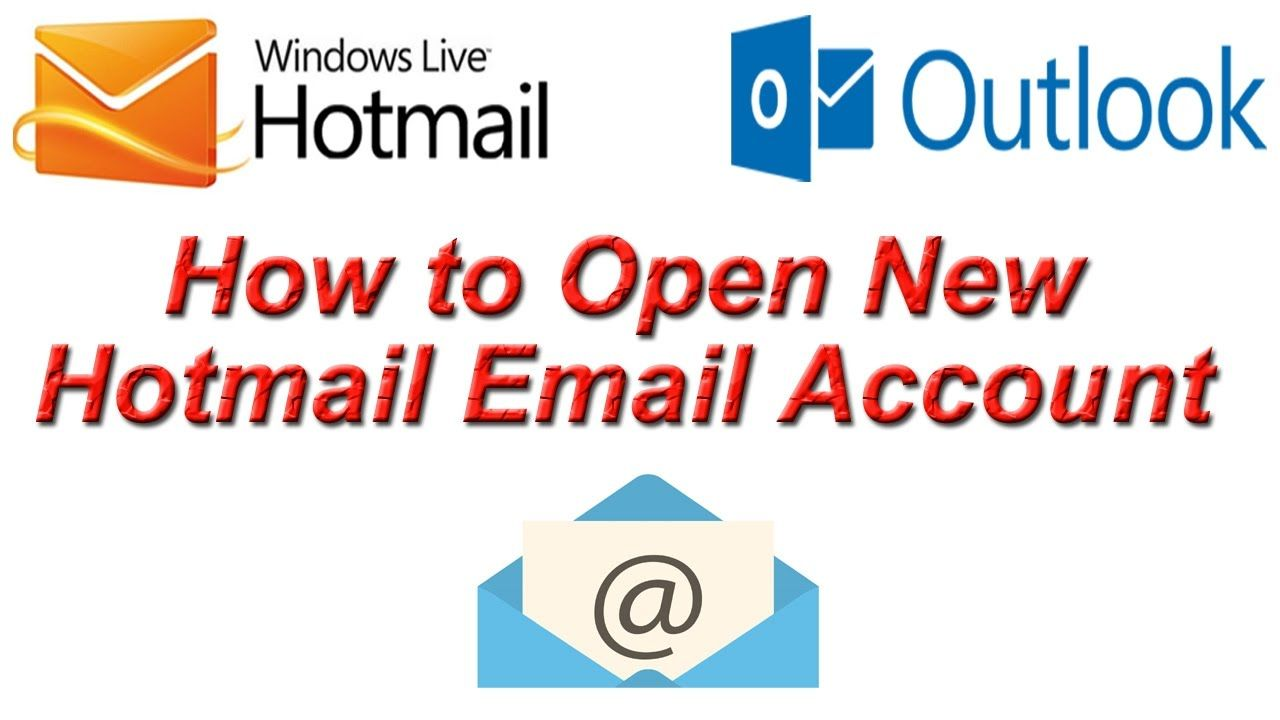 hotmail login   Visual.ly (Có hình ảnh)