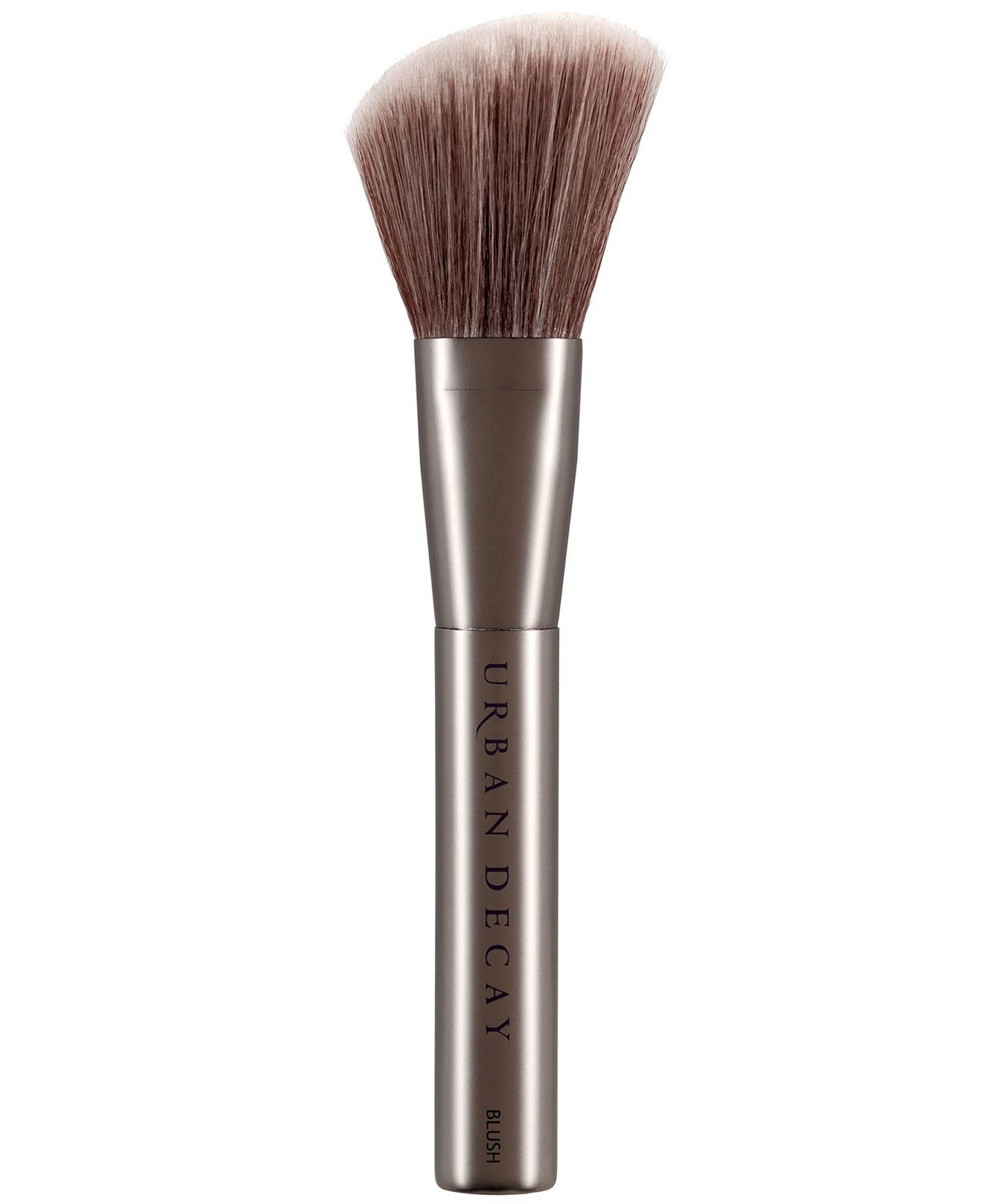 Urban Decay Good Karma Blush Brush Makeup Beauty