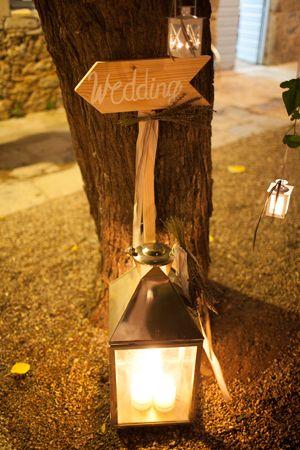 vintage-γαμος-ιδεες-διακοσμησης