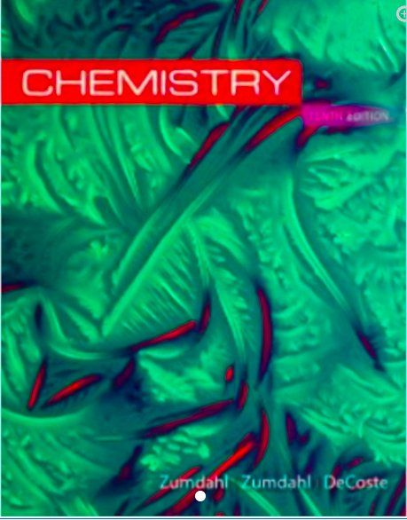Chemistry10theditionstevenszumdahlpdfebook ebooks for chemistry10theditionstevenszumdahlpdfebook fandeluxe Gallery