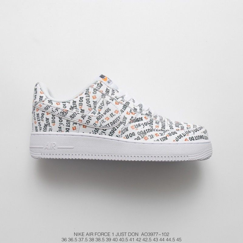 Fsr Nike Air Force 1 Low Official Website Coming Soon Just