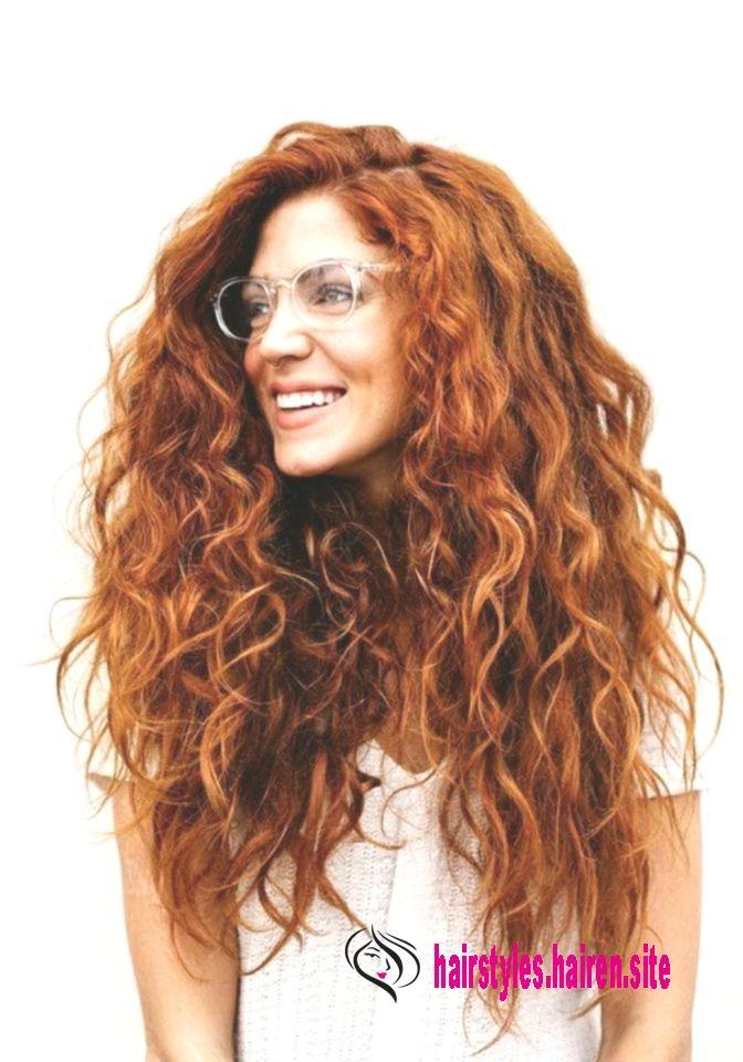 Einfache schicke Frisuren  Einfache schicke Frisuren