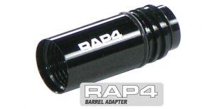Barrel Adapter for Viewloader to Tippmann® 98®