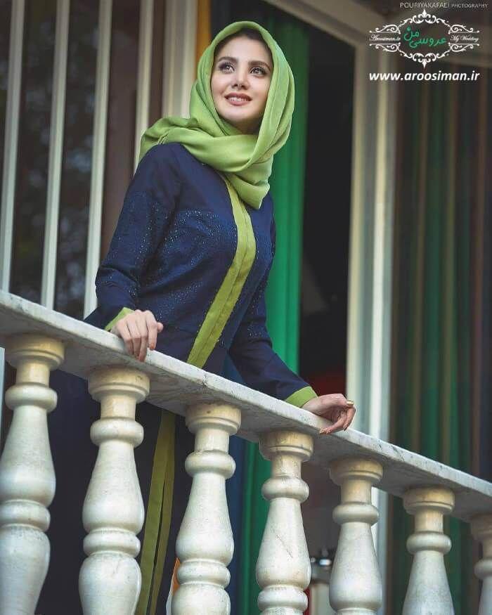 ژست های عکاسی دخترانه ژست عکس دخترانه ایرانی عکس های دختران ایرانی ژست عکس تکی دخترانه عکس دخترانه Iranian Women Fashion Iranian Women Iranian Fashion
