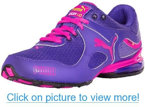 9f637c025d8 PUMA Women s Cell Riaze Cross-Training Shoe  PUMA  Womens  Cell  Riaze   Cross Training  Shoe