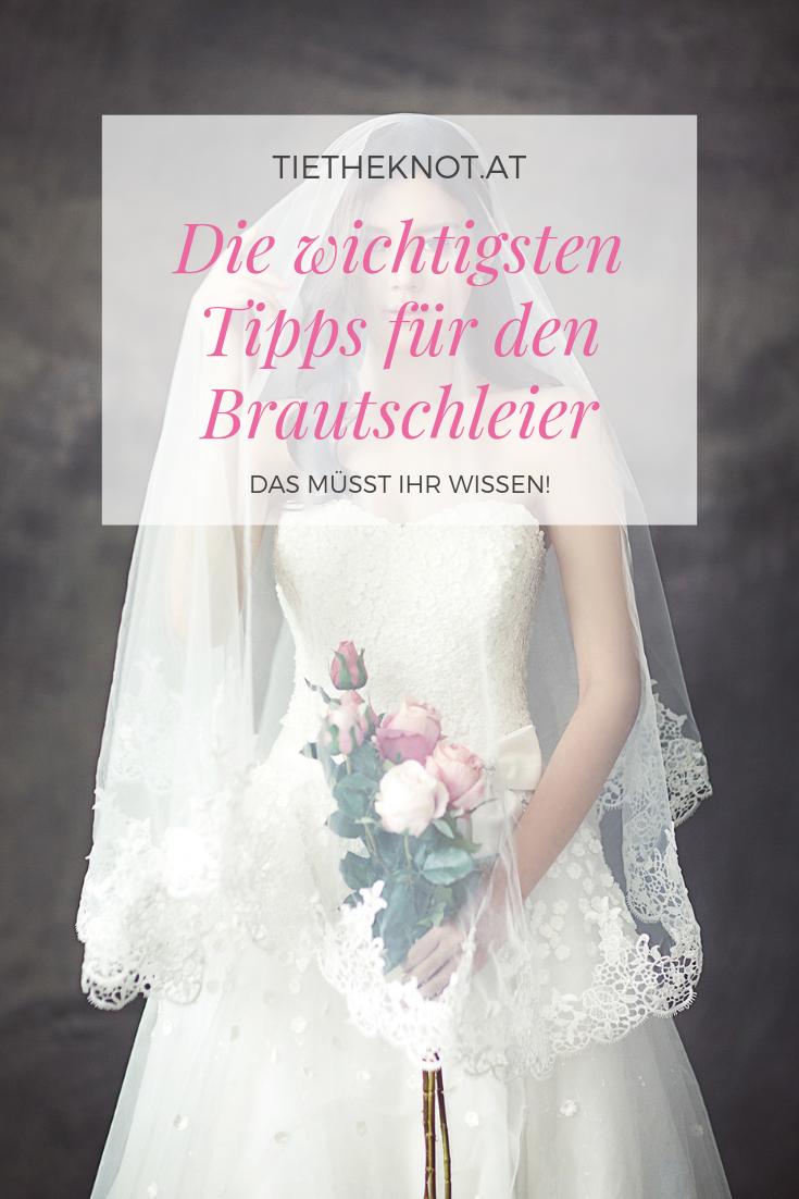 Der Brautschleier Tipps Ideen Und Inspirationen Fur Den Schleier Brautschleier Braut Blumenmadchen Kleid