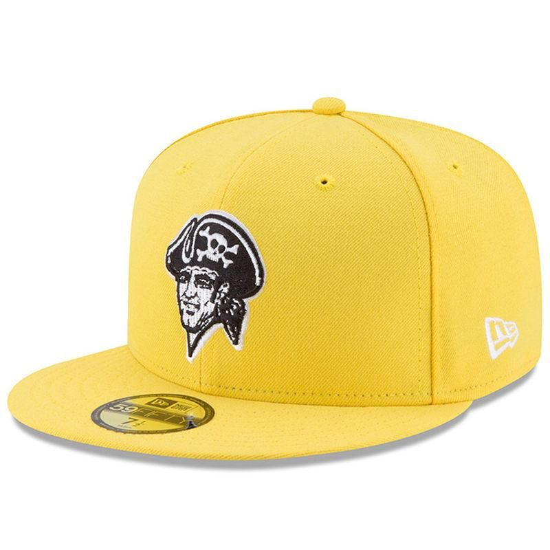 b091c6d47c2 Fanatics.com - New Era Pittsburgh Pirates New Era Youth 2017 Little League  World Series