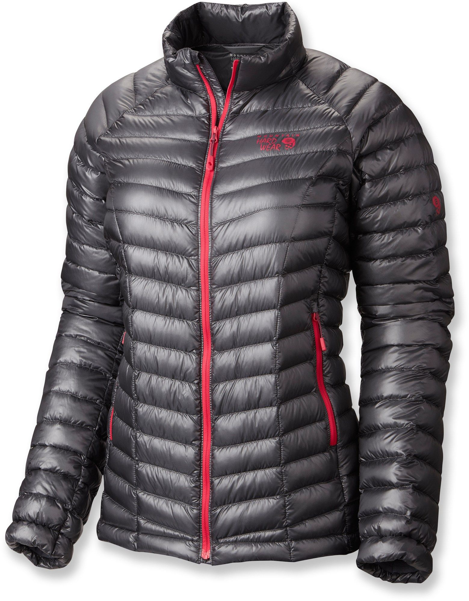 6b03a1208 Ghost Whisperer Down Jacket - Women's   Lazy and Soft   Jackets ...