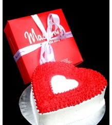 Valentine S Gifts Ideas For Him Her In Pakistan Send Gift To Your
