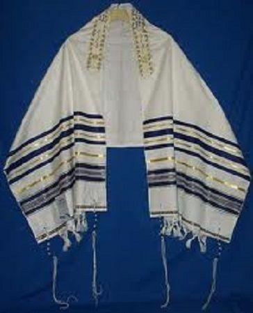 tribe of judah prayer shawl - Google Search | History and