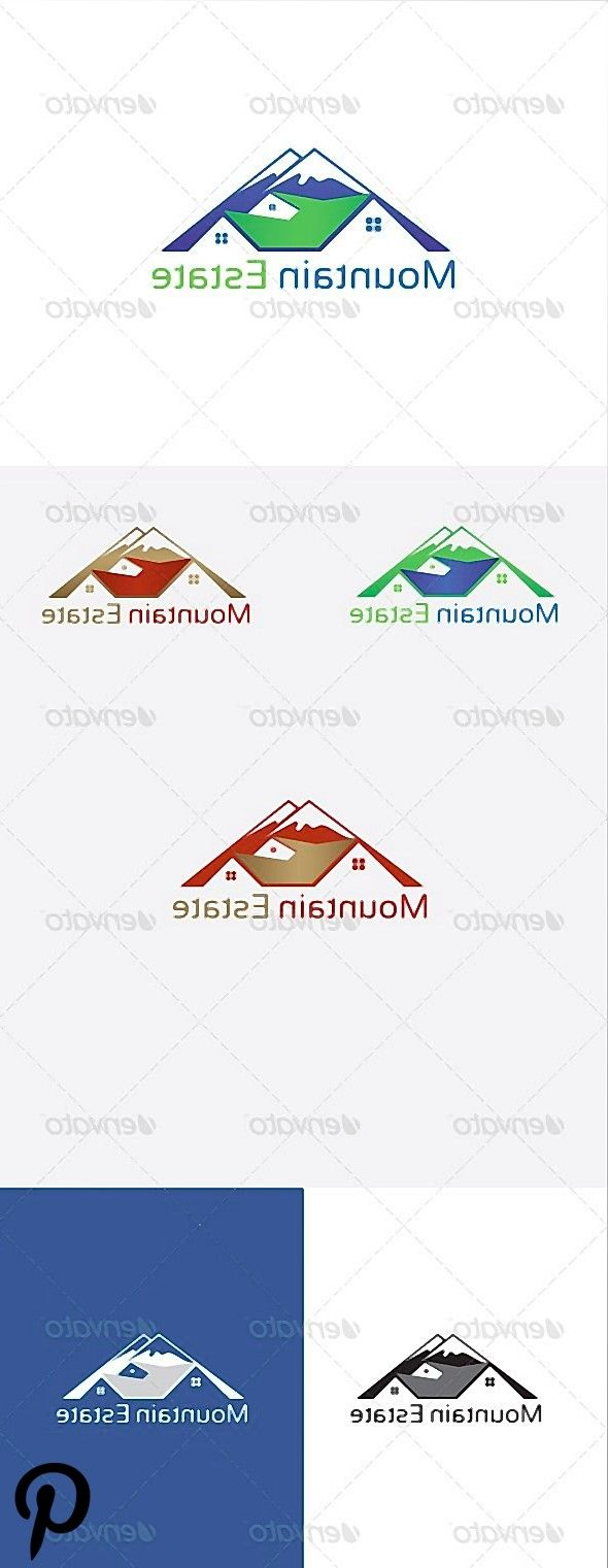 Real Estate Logo Template Real Estate Logo Template File Details  10 Real Estate Logo Template Real Estate Logo Template File Details  100 VECTOR CMYKBLACK  WHITE