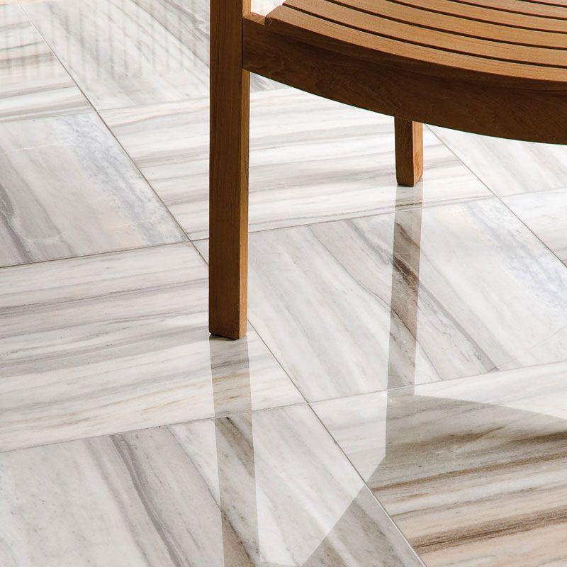 Porcelain Creative Flooring Flooring Chic Spaces