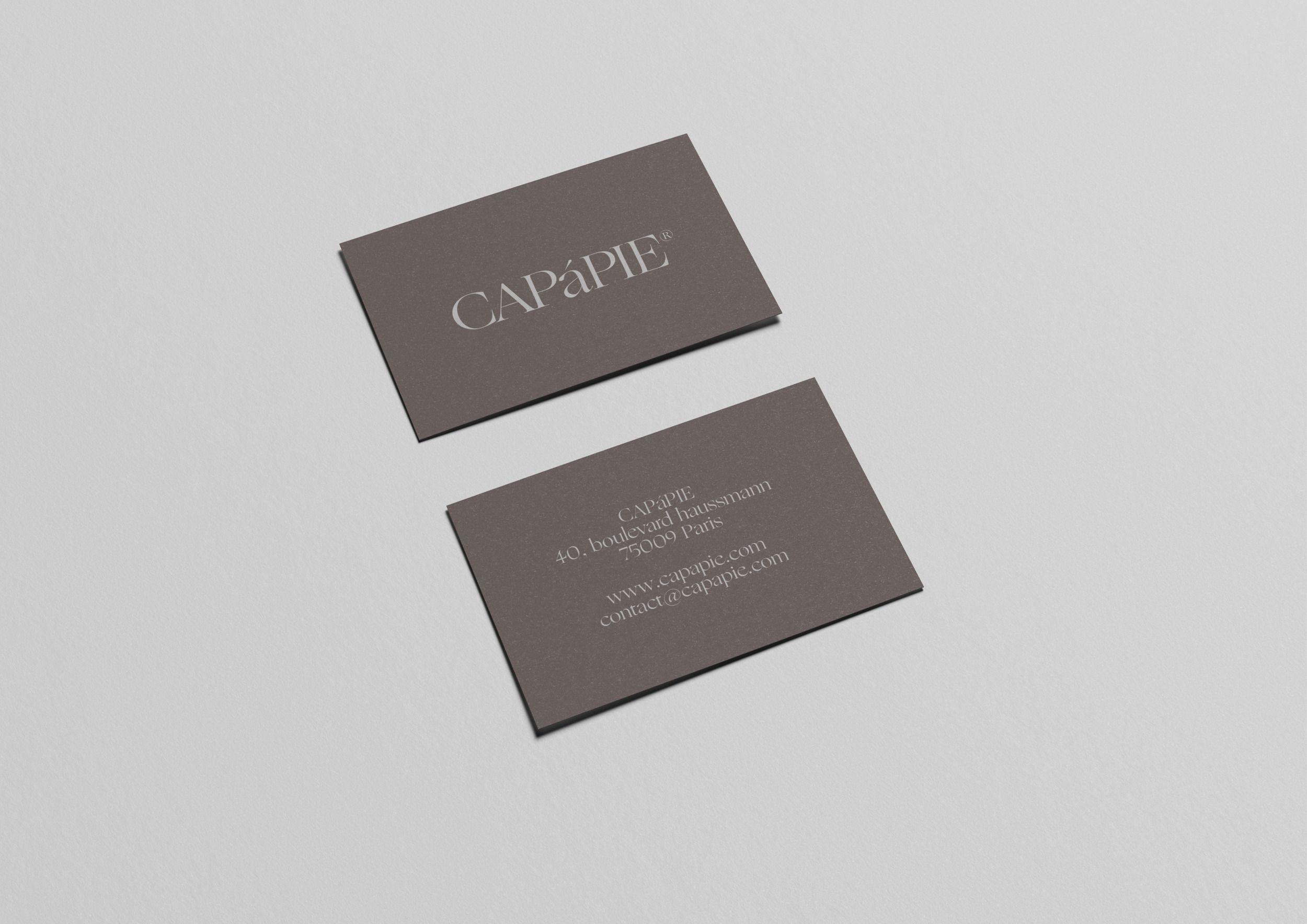 signe dj - CAPaPIE