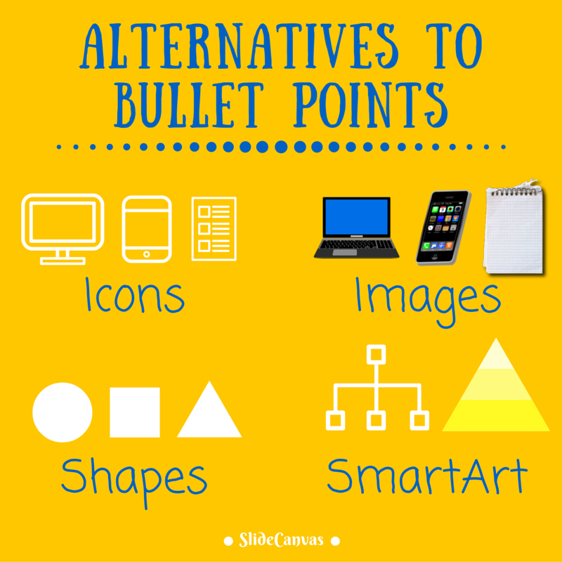 Svg Icon Bullet Points Cricut Projects Vinyl Bullet Royalty Free Icons