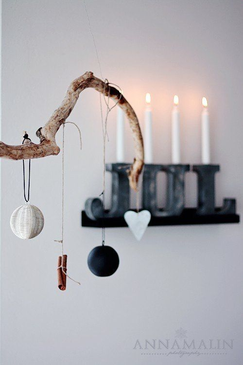 das julfest skandinavische weihnachten weihnachten. Black Bedroom Furniture Sets. Home Design Ideas