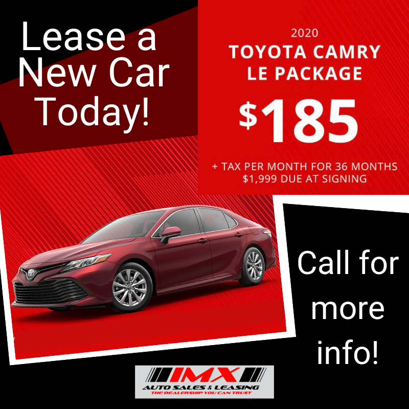 2020 Toyota Camry Le In 2020 Toyota Camry Camry Cars For Sale
