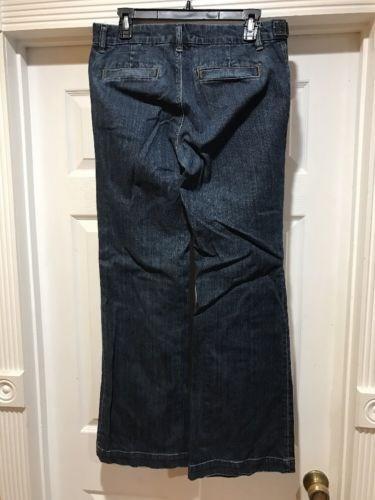 14.00$  Watch now - http://visli.justgood.pw/vig/item.php?t=p72e1o48805 - Womens 1969 Gap Jeans size 8 (32 x 32) (j191)
