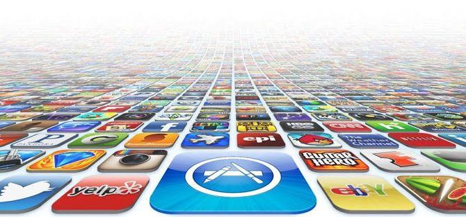 Aplikasi Untuk Mac Os X Yang Wajib Diinstal Aplikasi Ios Aplikasi Baik Hati
