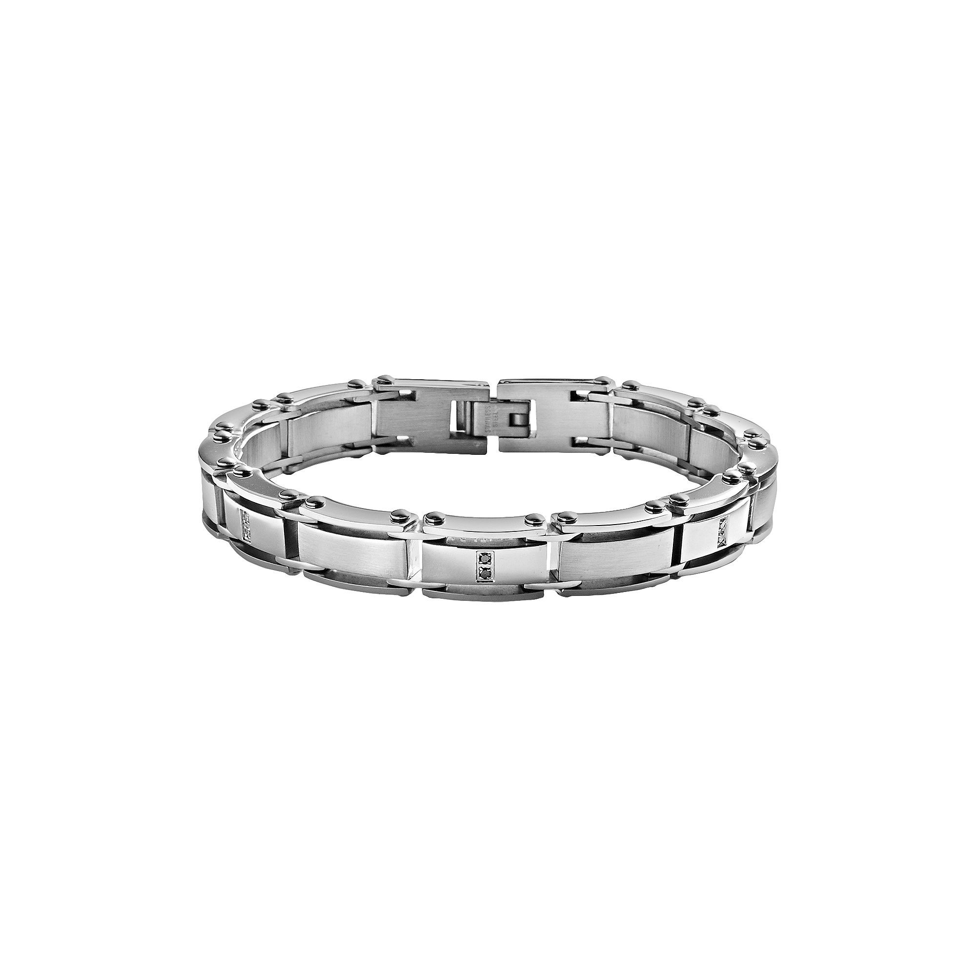 jewellery carat bracelet diamondland black jewelry diamond