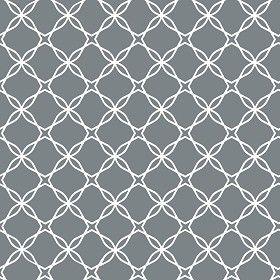 Textures Texture Seamless Geometric Wallpaper Texture Seamless 11070 Textures Material Geometric Wallpaper Textured Wallpaper Geometric Wallpaper Texture
