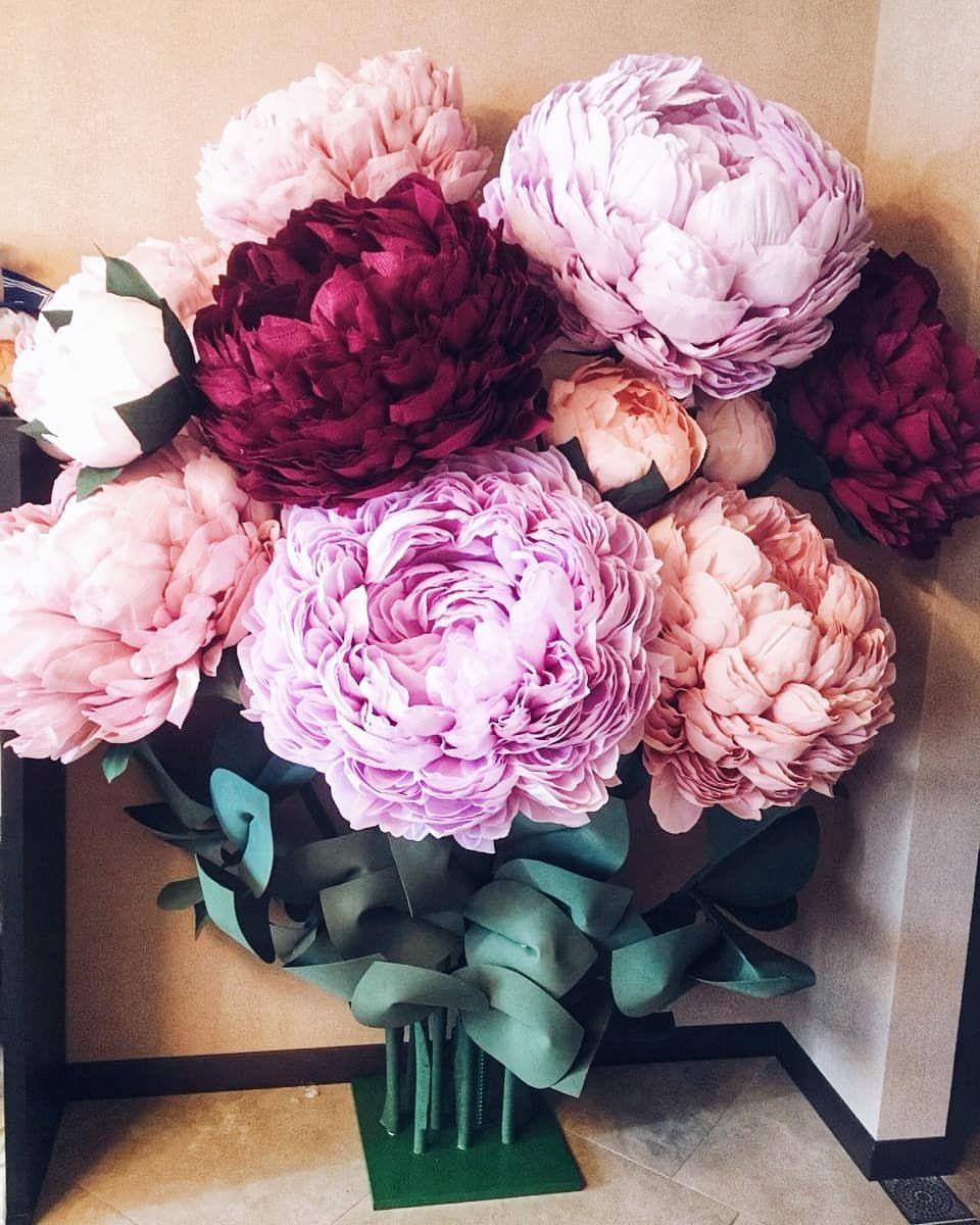 Свадебный букет из пионов цена ростов-на-дону, доставка цветов из эстонии воронеж