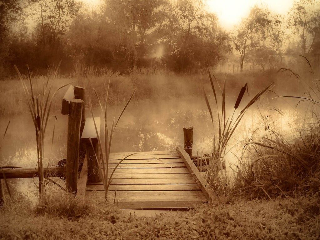 Sepia Wallpaper 38553 Sepia Photography Sunset Pictures Nature Photography