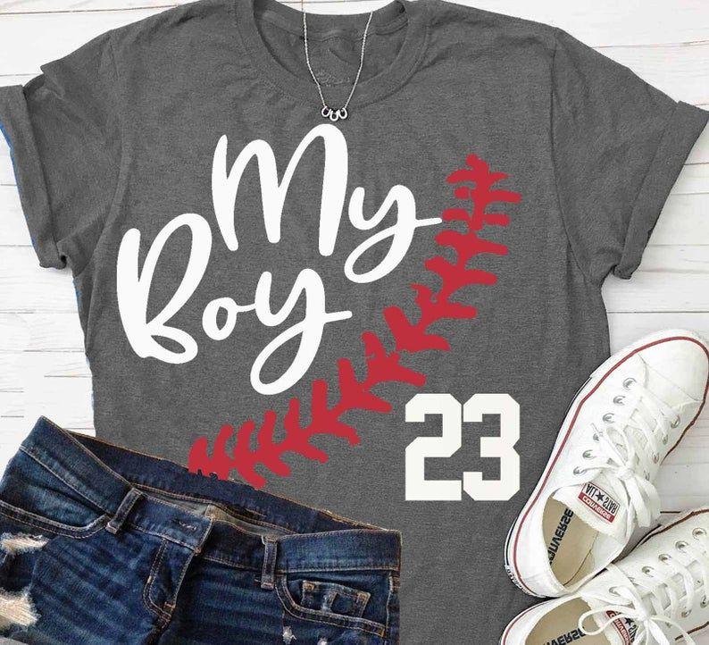 Photo of Baseball svg, my boy svg, Baseball Mom svg, Baseball mom shirt, svg, svg, dxf, Baseball, Baseball mom, shirt, shorts and lemons, vintage