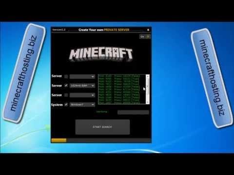 backyard films 141 cracked minecraft servers