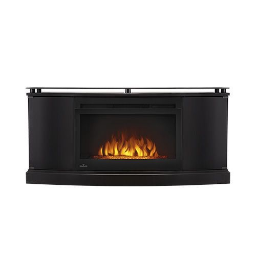 Ways To Fix Or Repair Electric Fireplace Electric Fireplace