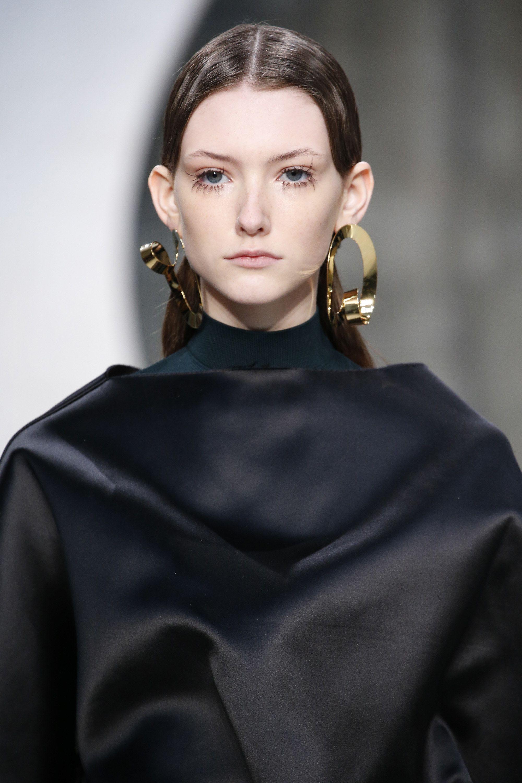 Marni Spring 2016 Ready-to-Wear Fashion Show | MFW S/S ...
