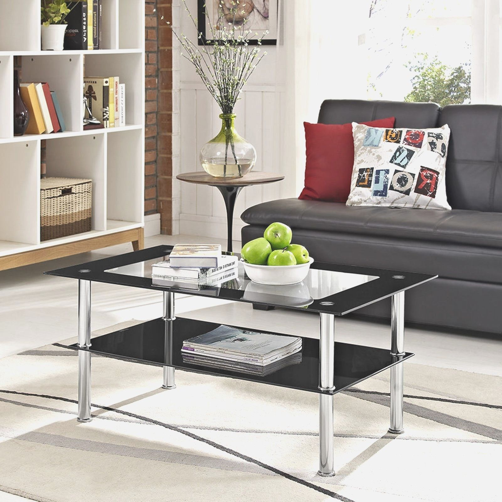 Glass Living Room Table Sets   Glass Coffee Table Sets Cheap, Glass Coffee Table  Sets Sale, Glass Living Room Furniture Sets, Glass Living Room Furniture Uk  ...