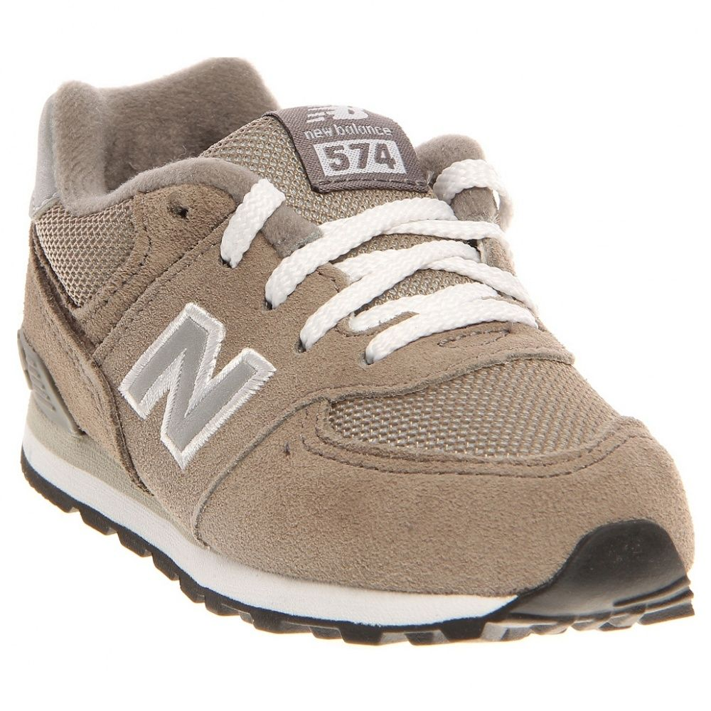 Home Shopping Network: New Balance 574 Mens - New Balance Mens Shoes - Ap.