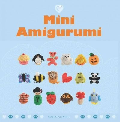 The Japanese craze for Amigurumi explored! The excitement over personality-plus…