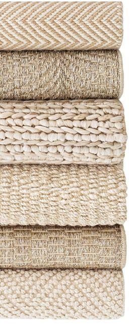 Dash & Albert offers cotton, wool, and indoor/outdoor rugs in tufted, woven, and microhooked constructions. With all of our available rug patterns, we've got your floor covered. Shop our selection of Dash & Albert from home furnishings designer Annie Selke at Dash & Albert today. #outdoorrugs