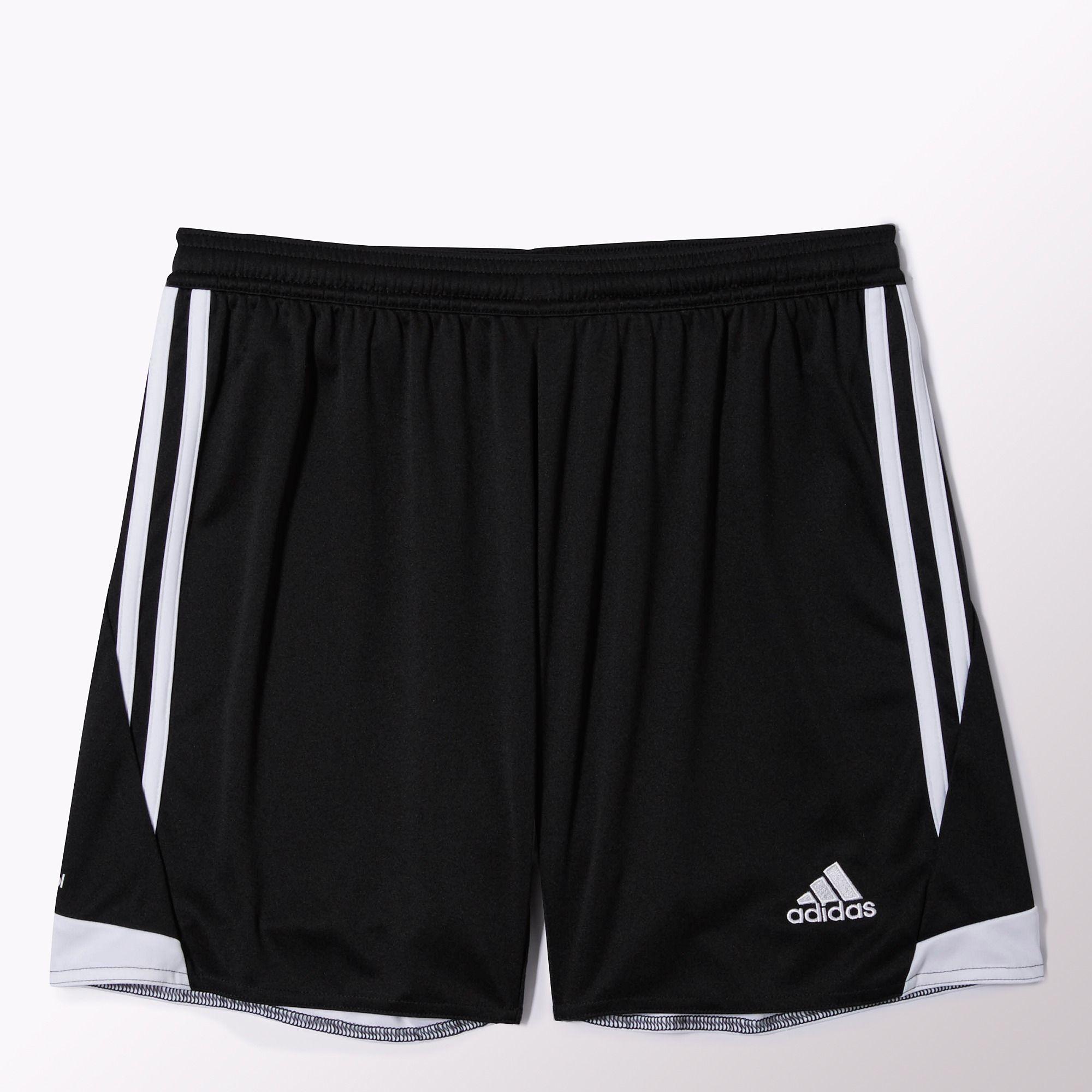 adidas US. Soccer ShortsAdidas ...
