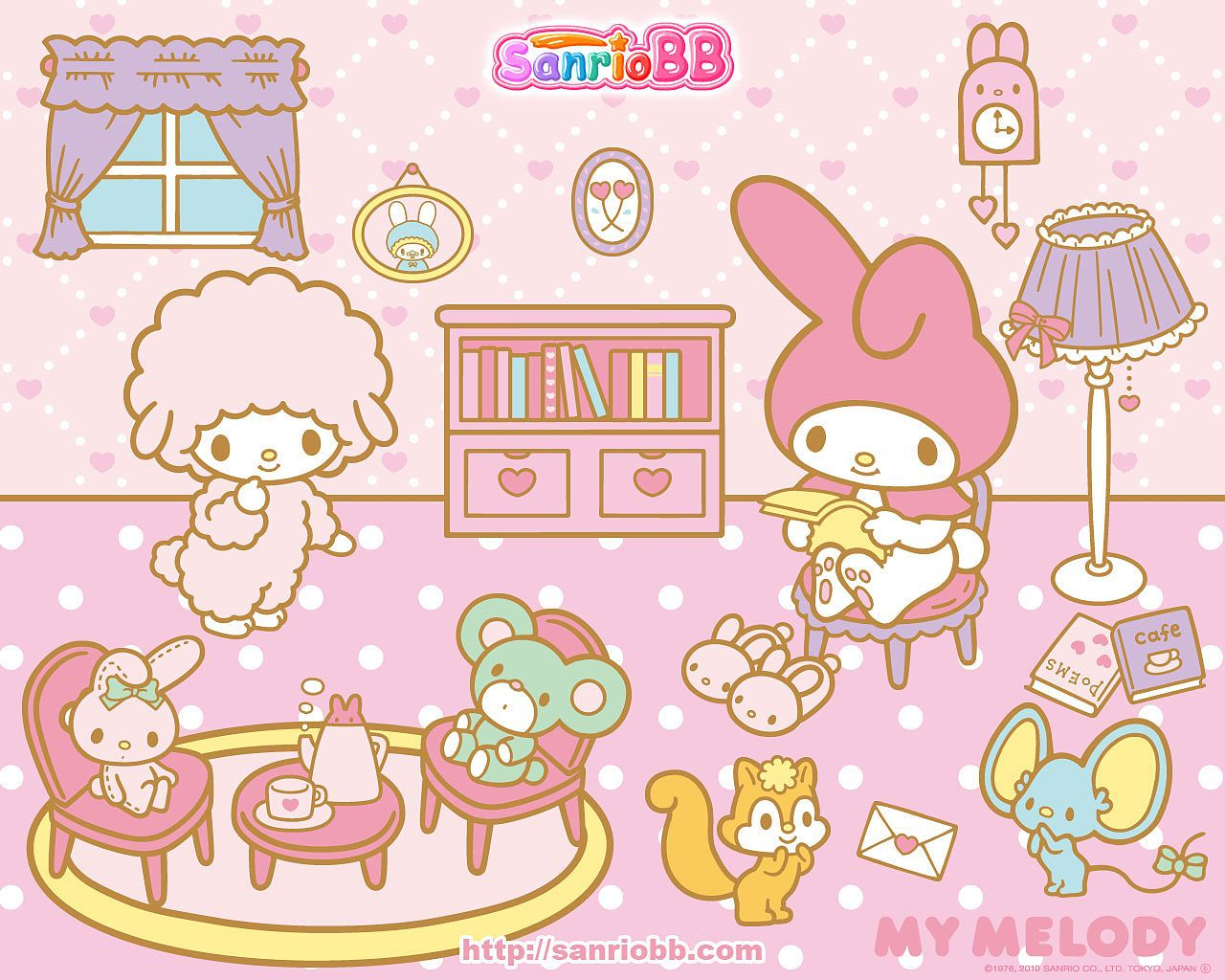 4Shared Porn 4shared - view all images at sanriobb folder   my melody