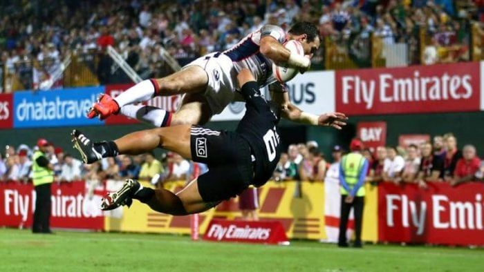 2019 Hsbc Rugby 7s Live Streaming Watch Rugby Sevens Online Games Day 1 2 Rugby Union Rugby Sevens Rugby