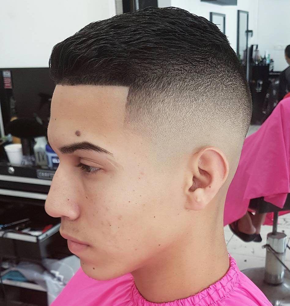 Pin by rene valdez on short hairstyles pinterest
