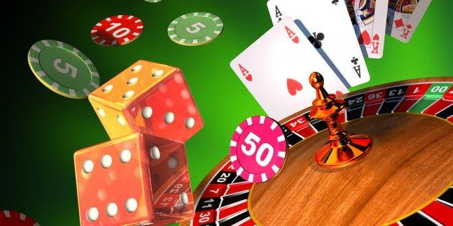 форум казино онлайн самое
