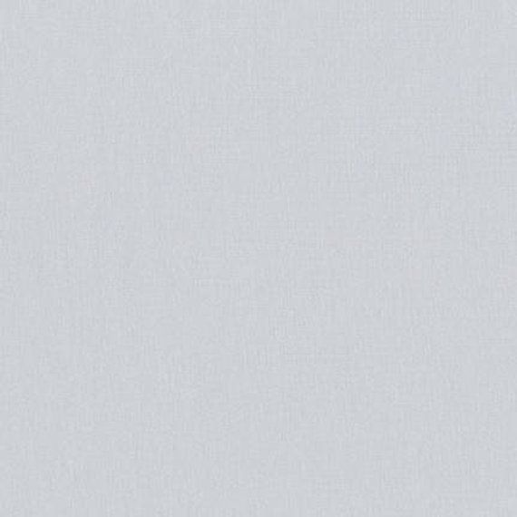636dc1f85f7 NEW Dolphin Jersey Knit Fabric, Infinity Fabric, Light gray jersey knit, Apparel  Fabric, Jersey Fabric,Robert Kaufman Fabrics,Cotton/Lycra
