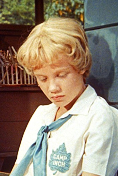 Hd O Grande Amor De Nossas Vidas 1961 Filme Completo Dublado