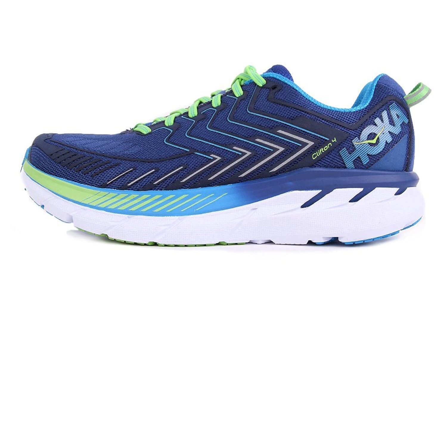 Best Running Shoes For Plantar Fasciitis With Images Best