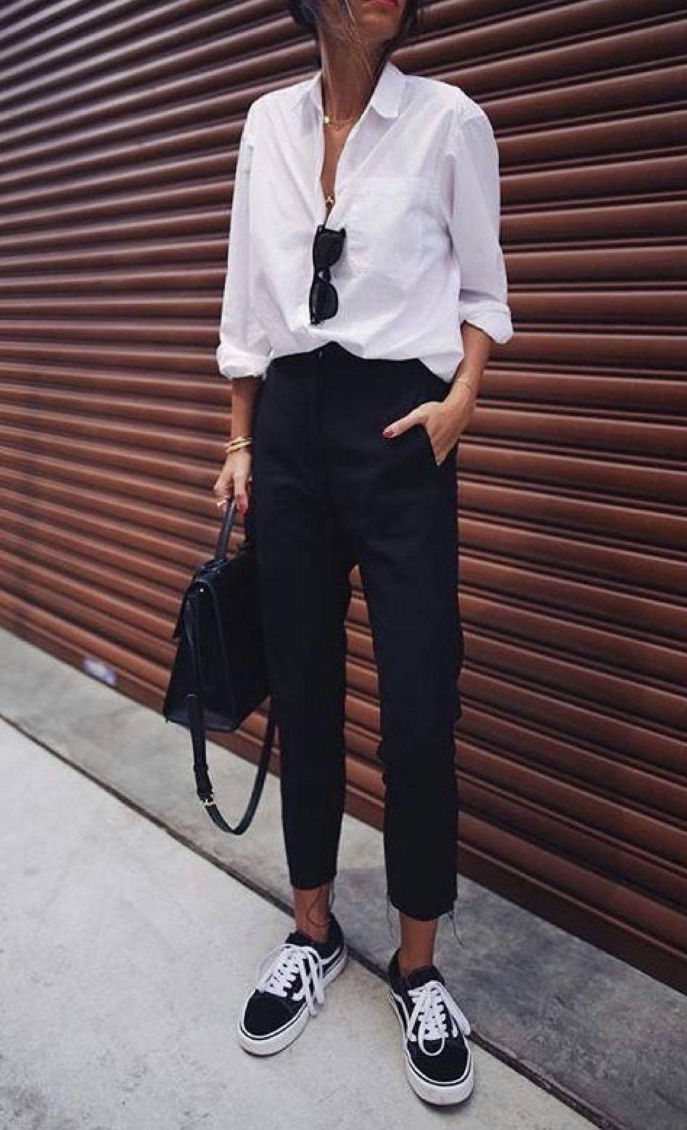 Photo of Fervor, New York, NY, Professionelles Outfit für Damen, Bürokleidung, Frau …