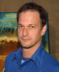 josh charles - love him on the good wife
