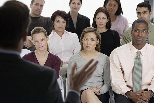 5 Ways to Avoid Useless Meeting Syndrome | LinkedIn