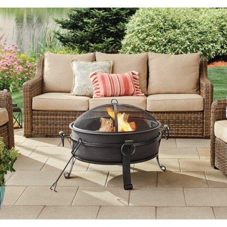 16326d52d383bec5cb48ba38a5310db0 - Better Homes And Gardens Fire Pit Ideas