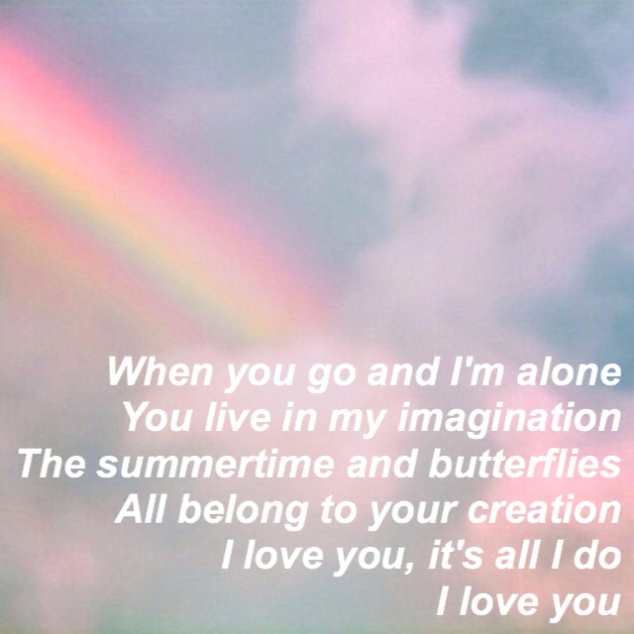 Olivia- One Direction | One Direction lyrics | Olivia one