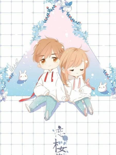 App truyện tranh với các phiếu đọc truyện hoàn toàn miễn phí - Manga Toon - Nguyễn Vân Nhi